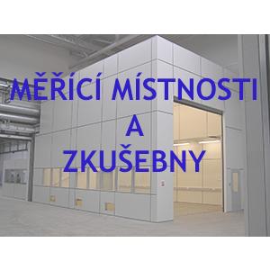 merici_mistnosti_zkusebny
