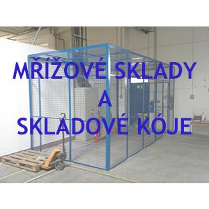 mrizove_sklady_koje