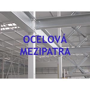 ocelova_mezipatra