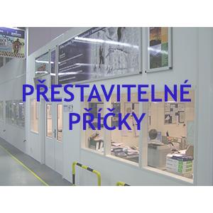 prestavitelne_pricky