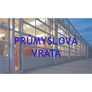 prumyslova_vrata