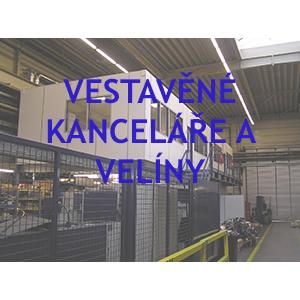 vestavene_kancelare_veliny